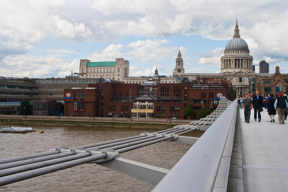 Puente-del-Milenio