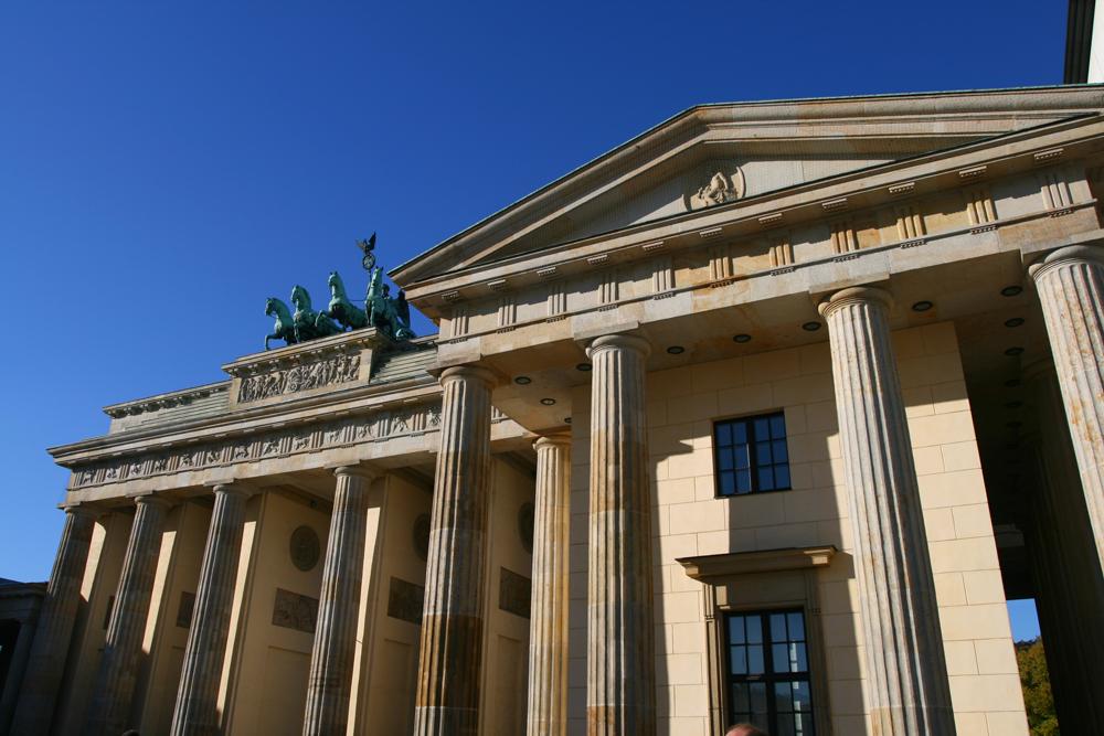 Puerta-de-Brandemburgo-II