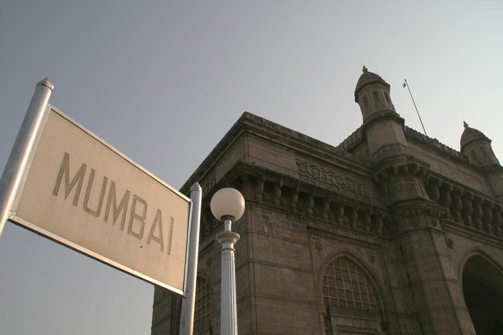 Puerta-de-India-III