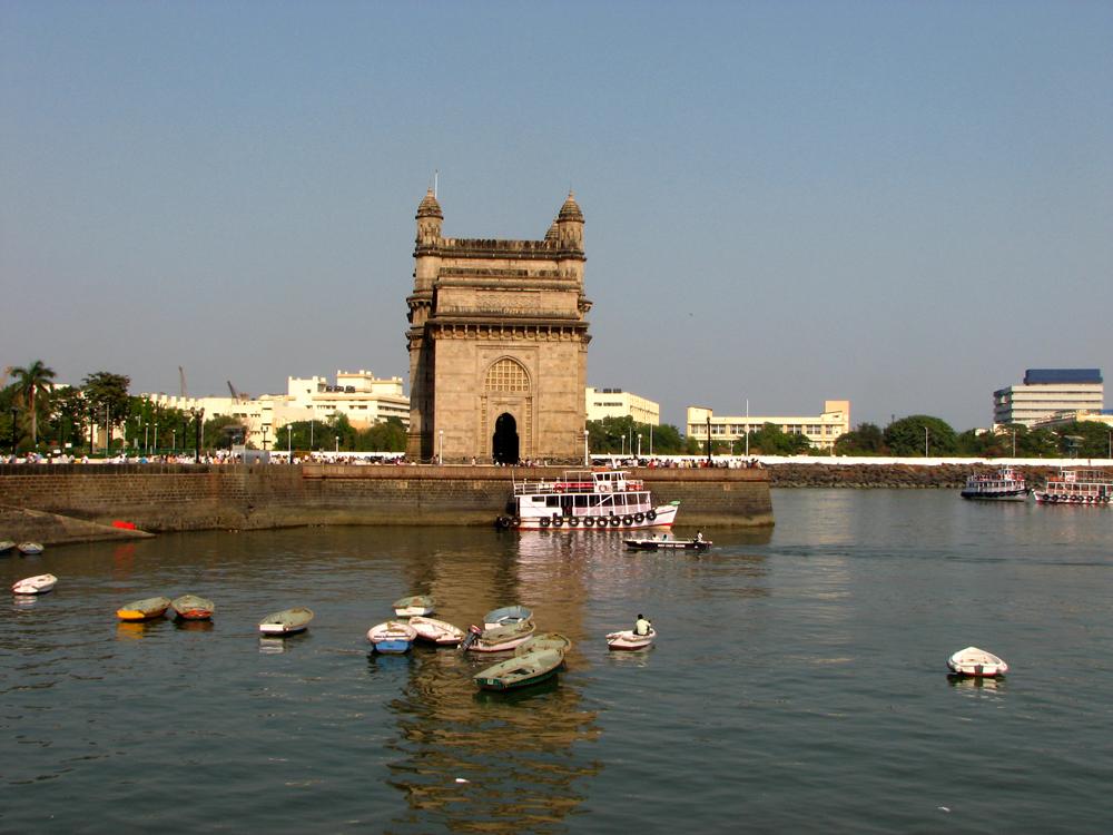 Puerta-de-India-V