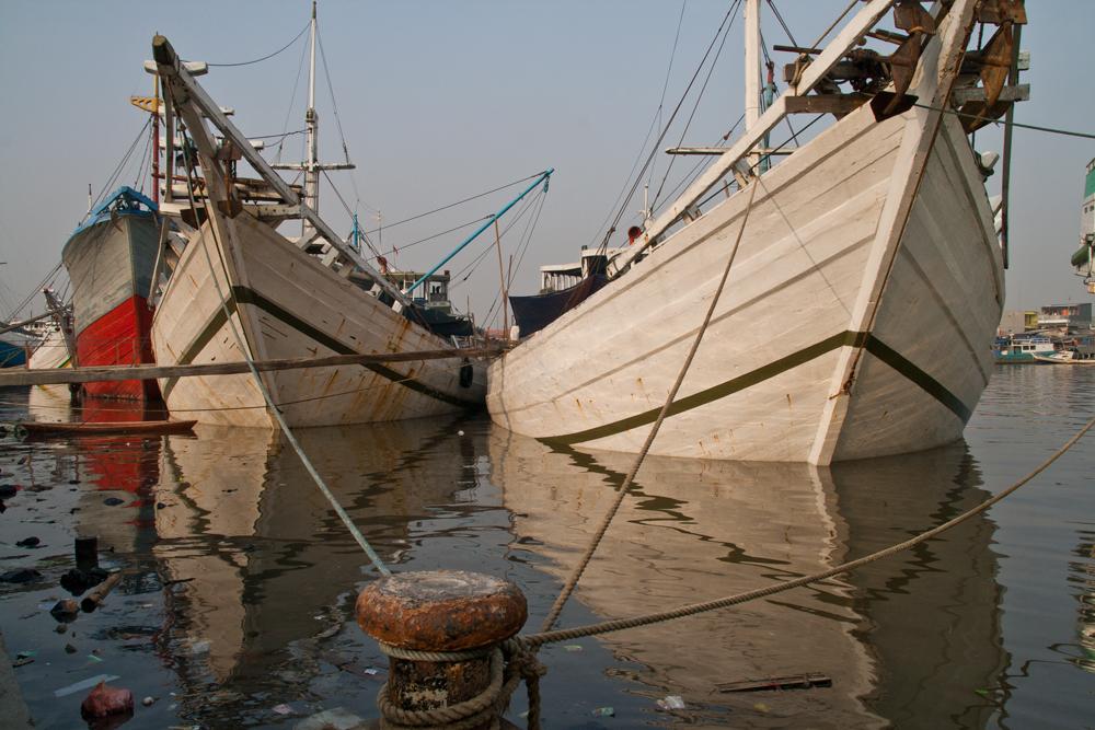 Puerto-de-Jakarta-IV