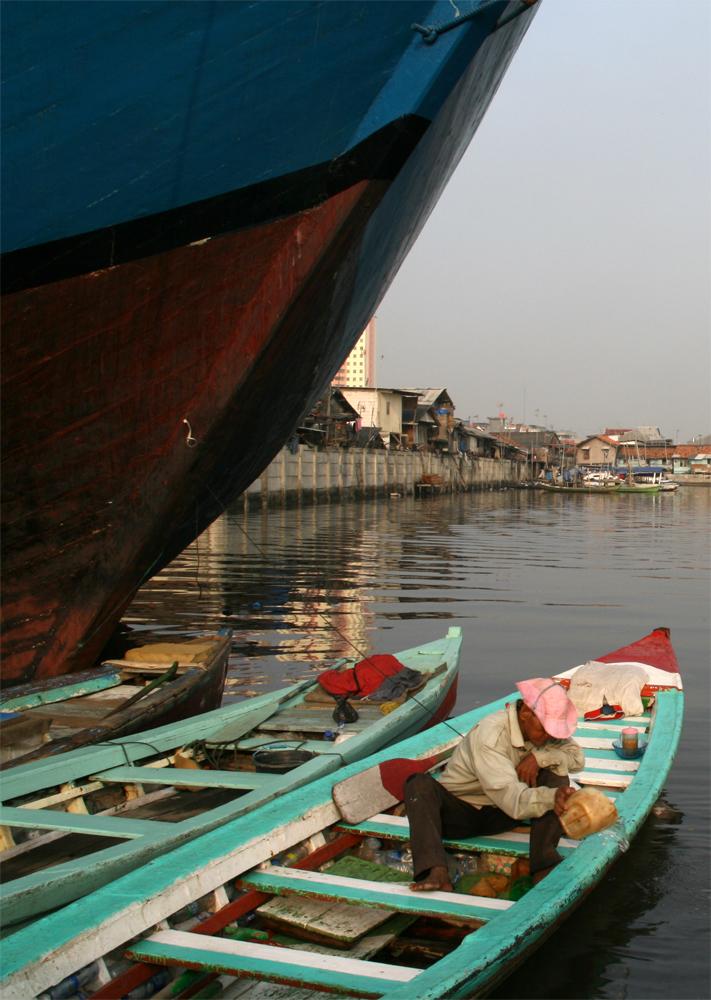 Puerto-de-Jakarta-V