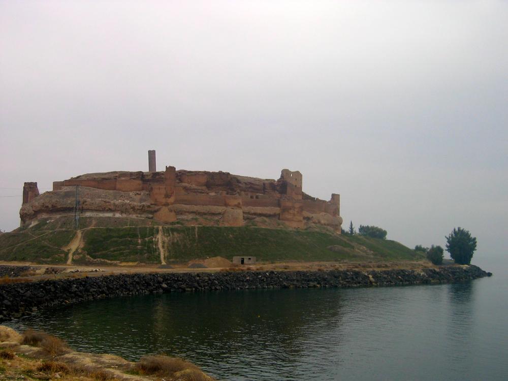 Qalat-al-Jabir