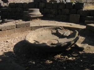 Qanawat-II