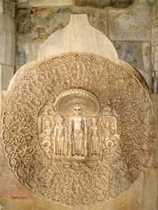 Ranakpur-II