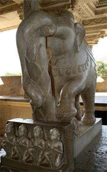 Ranakpur-III