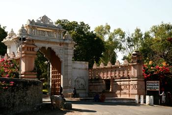 Ranakpur-VI
