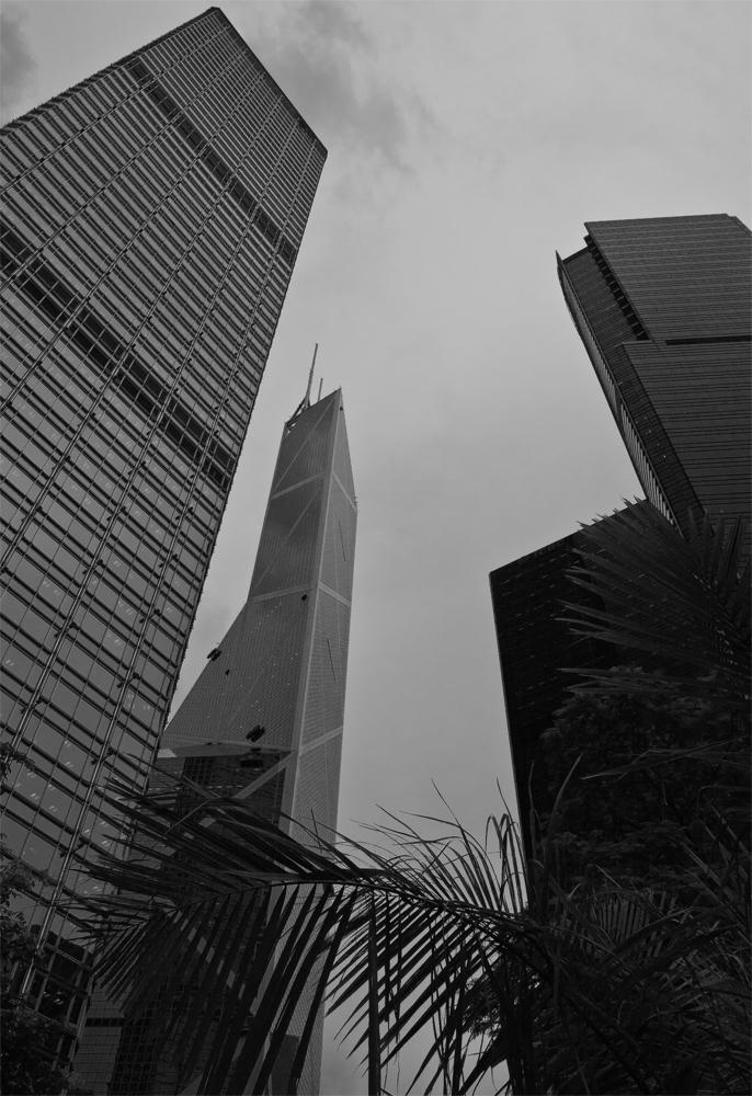 Rascacielos-II