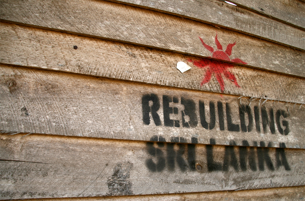 Rebuilding-Sri-Lanka