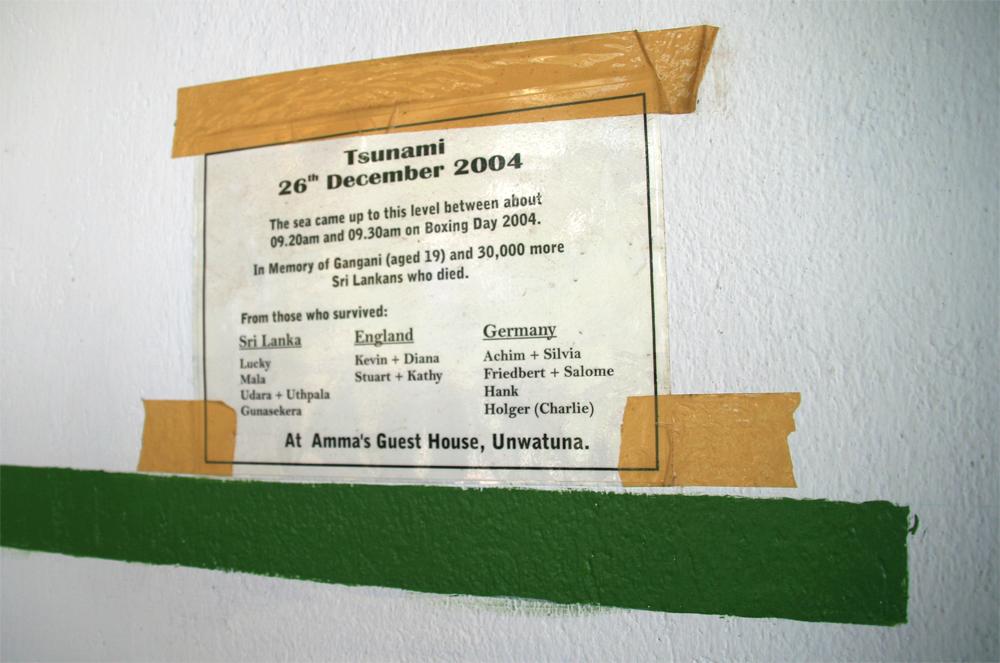Recordatorio-del-Tsunami