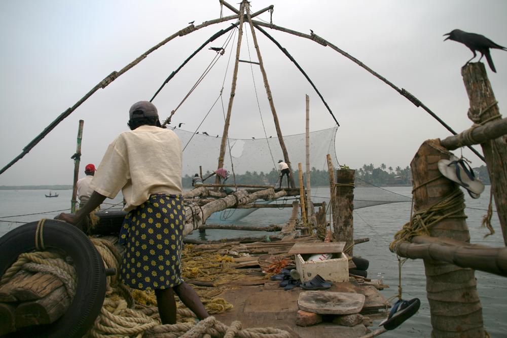 Redes-de-pesca-chinas-II