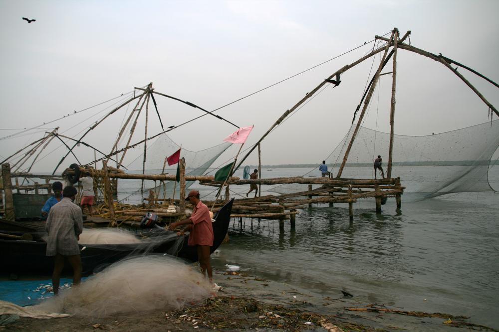 Redes-de-pesca-chinas-III