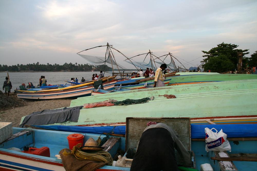 Redes-de-pesca-chinas-IV