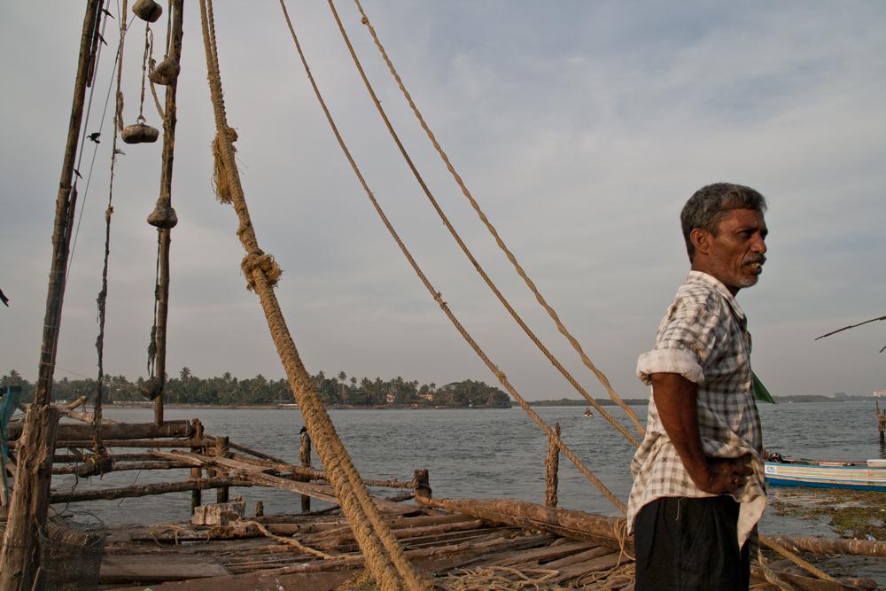 Redes-de-pesca-chinas-IX