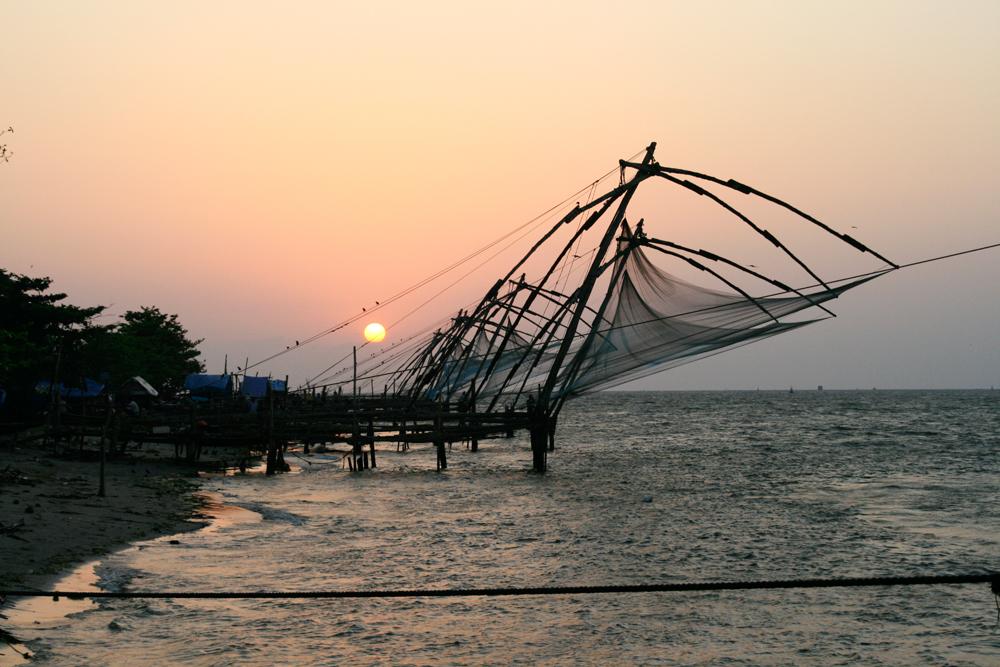 Redes-de-pesca-chinas-V