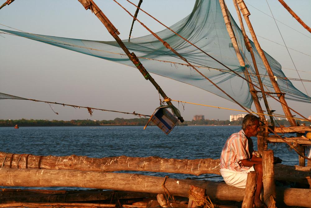 Redes-de-pesca-chinas-VI