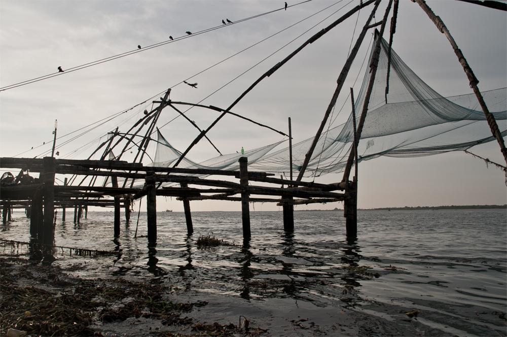 Redes-de-pesca-chinas-VII