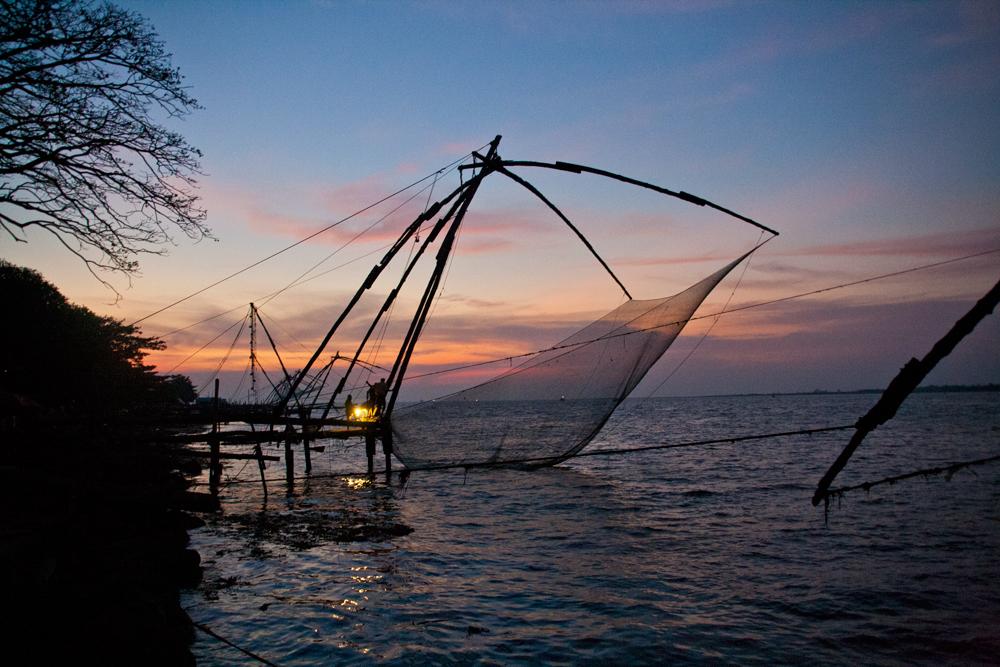 Redes-de-pesca-chinas-VIII
