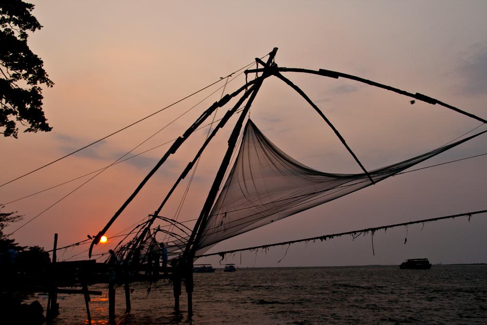 Redes-de-pesca-chinas-X