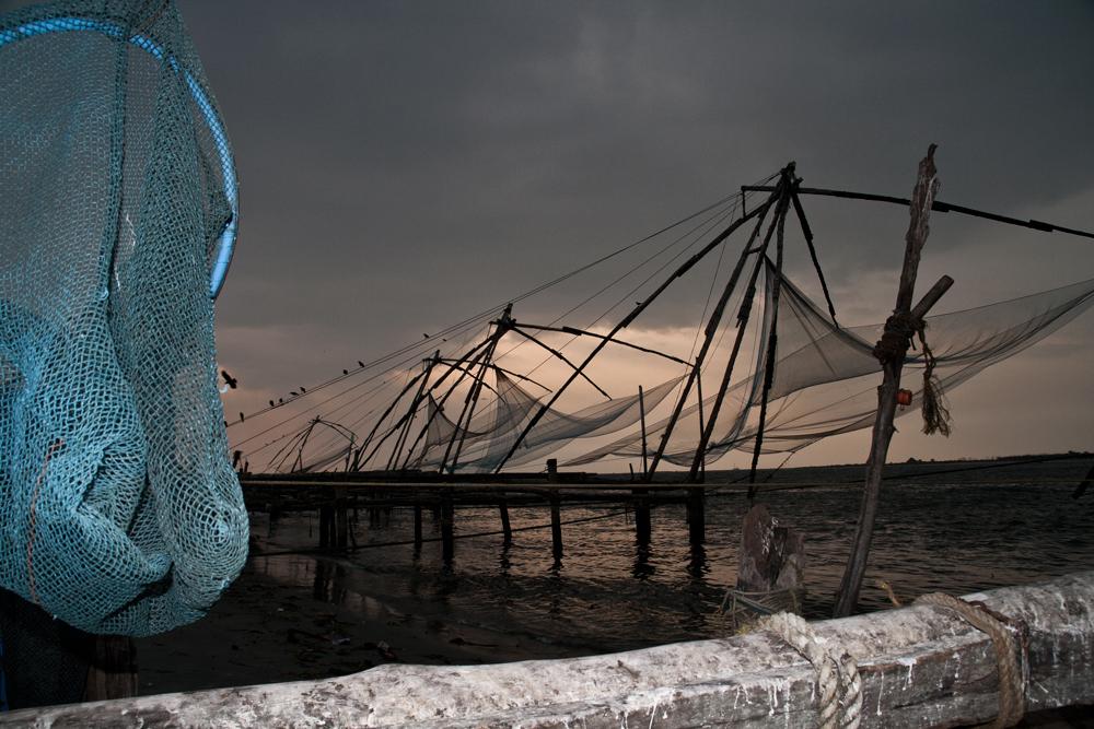 Redes-de-pesca-chinas-XI