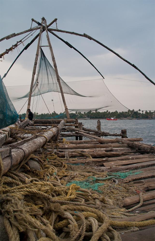 Redes-de-pesca-chinas-XII