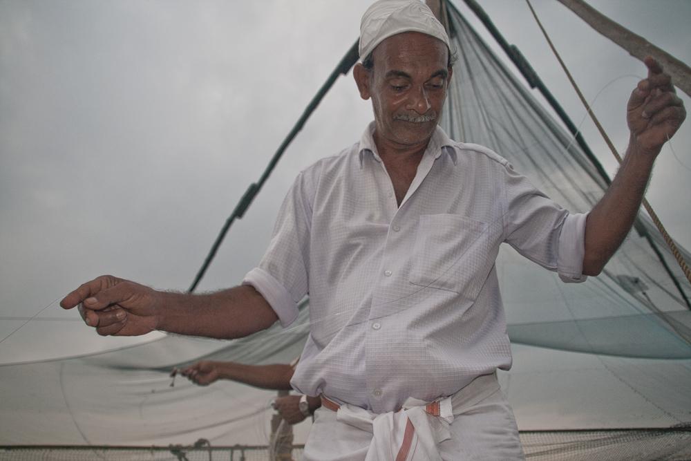 Redes-de-pesca-chinas-XIII