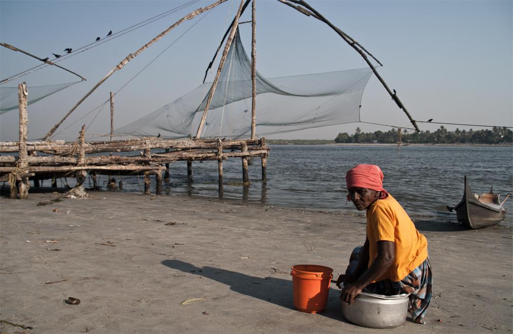 Redes-de-pesca-chinas-XIV