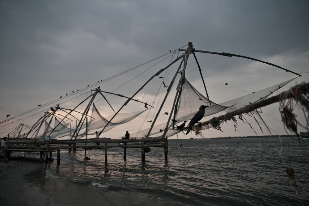 Redes-de-pesca-chinas-XIX