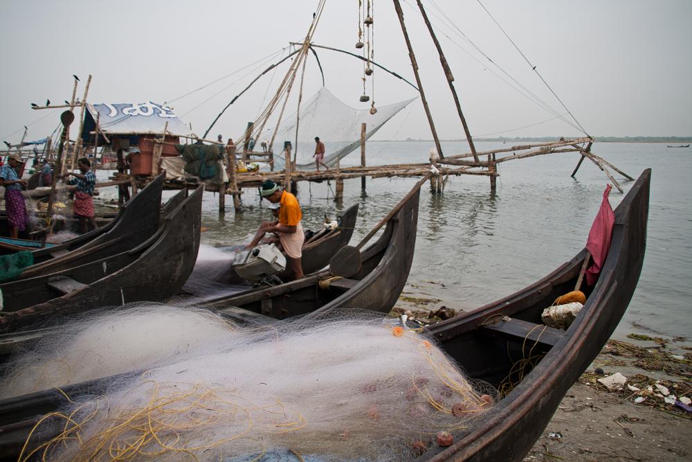 Redes-de-pesca-chinas-XV