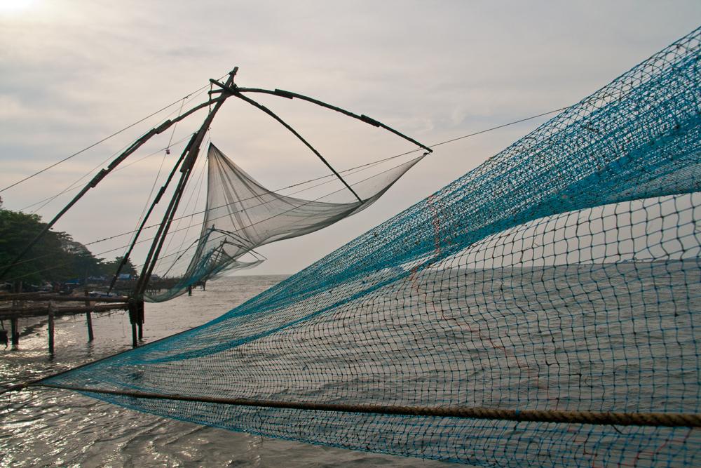 Redes-de-pesca-chinas-XVIII