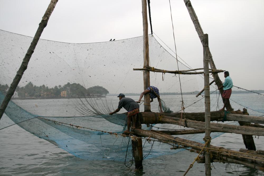 Redes-de-pesca-chinas