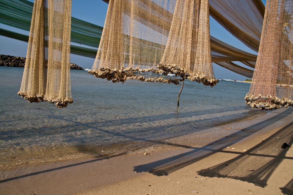 Redes-de-pesca
