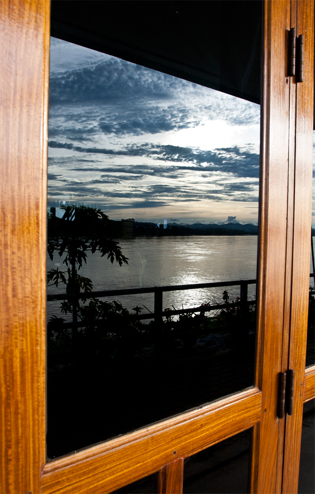 Reflejos-del-Mekong