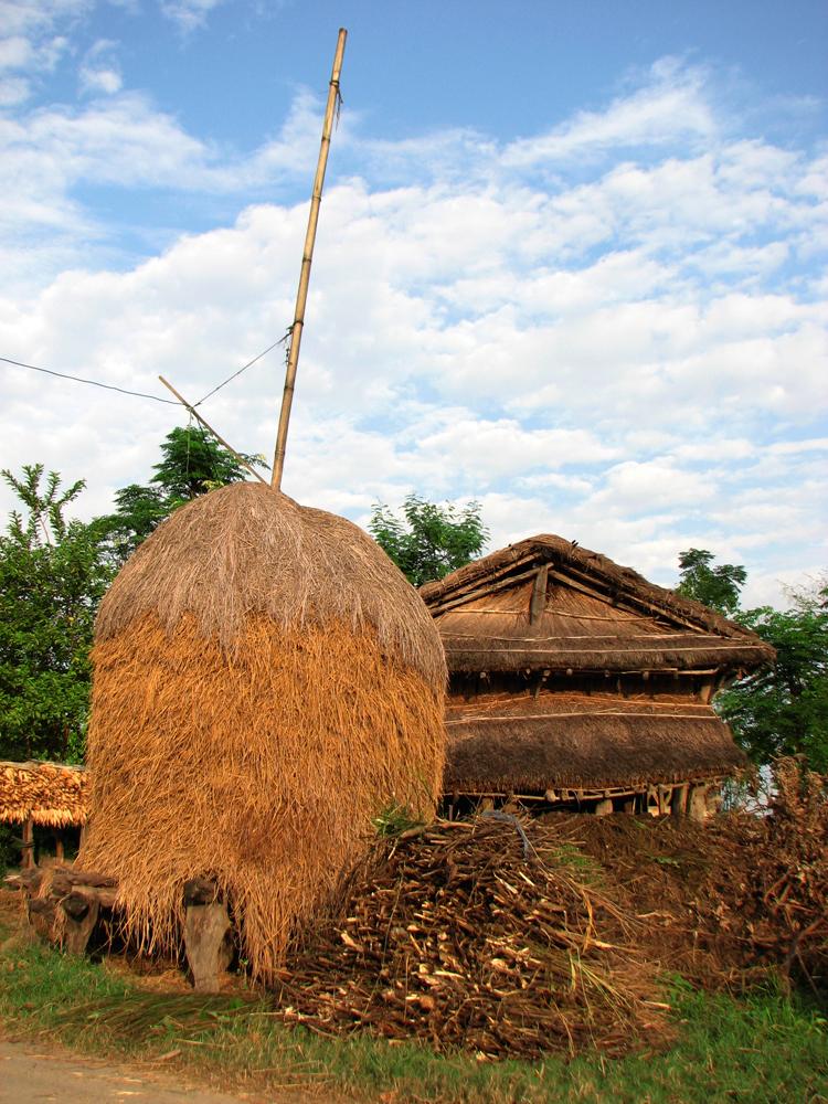 Región-de-Chitwan