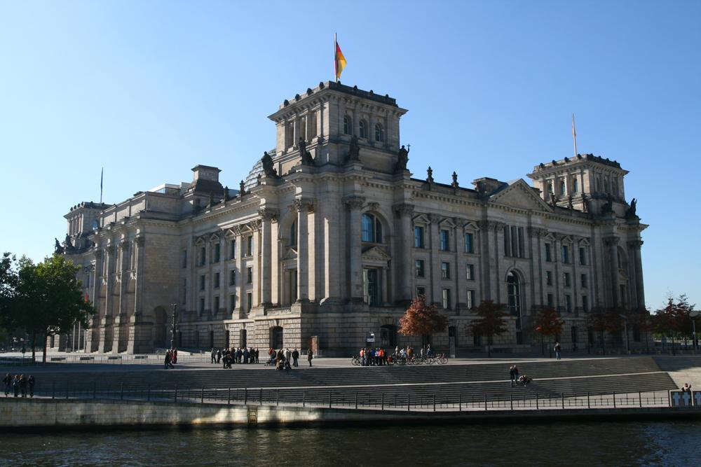 Reichstag-II-(Cancillería)