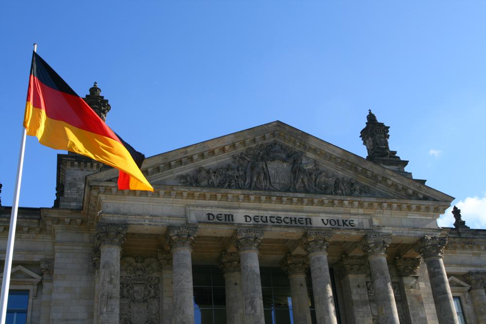 Reichstag-IV-(Cancillería)