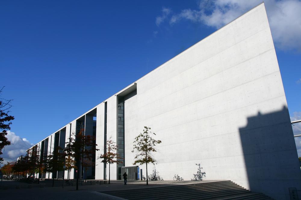 Reichstag-V-(Cancillería)