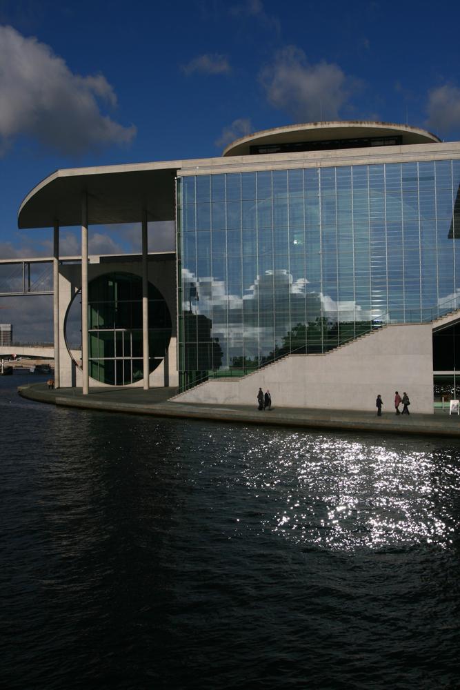 Reichstag-VII-(Cancillería)