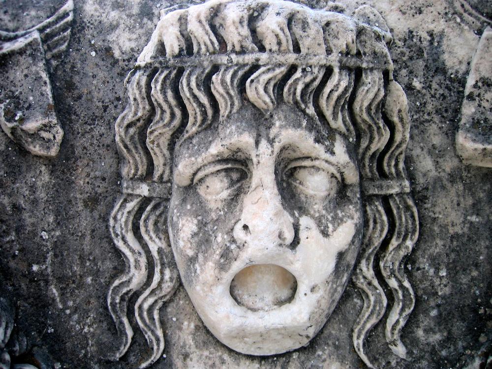 Relieve-de-Hierapolis