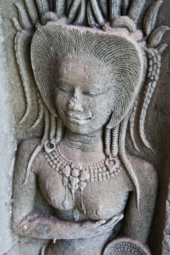 Relieves-de-Angkor-III