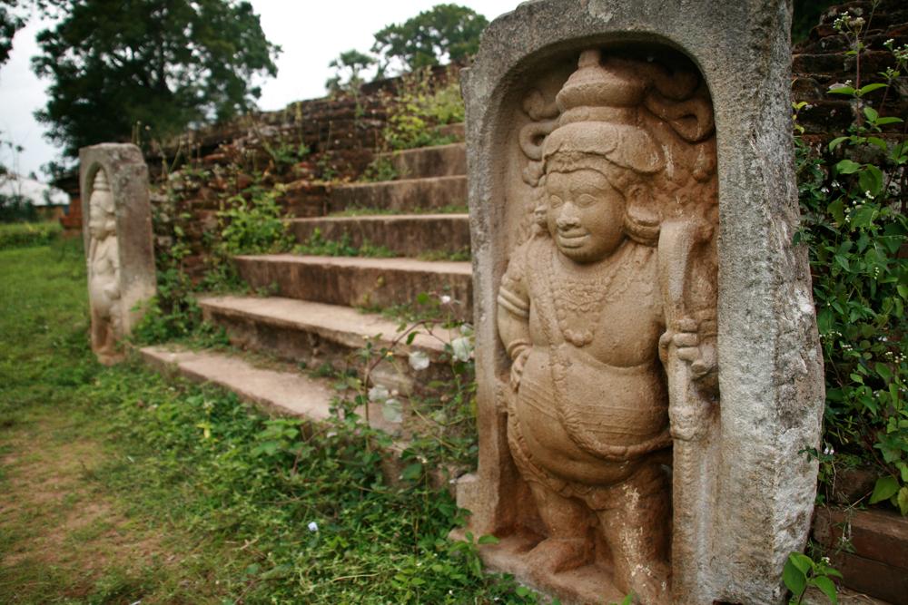 Relieves-de-Anuradhapura-II