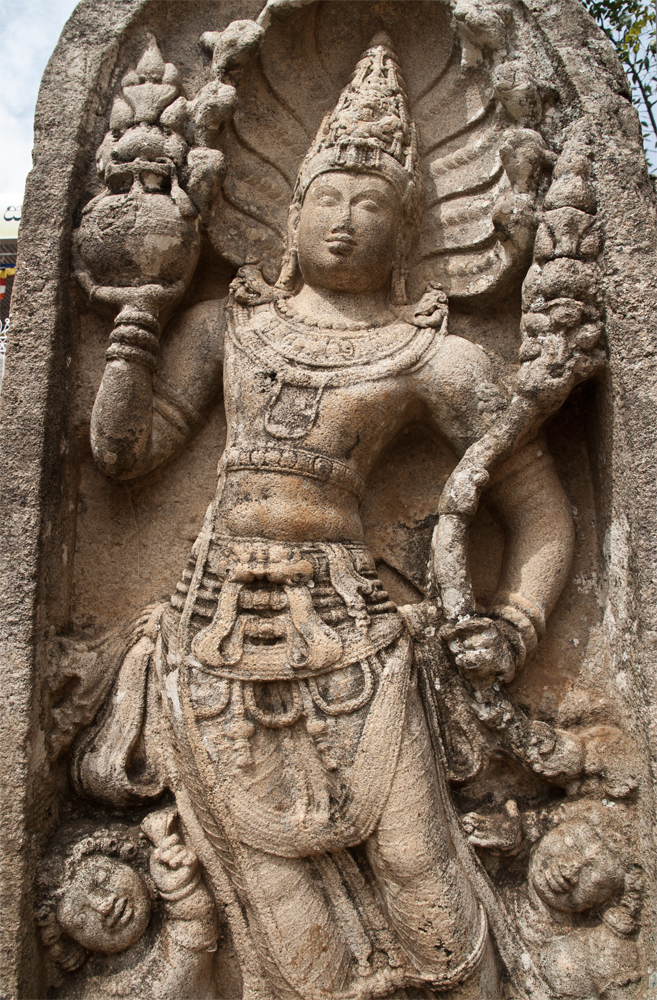Relieves-de-Anuradhapura-III