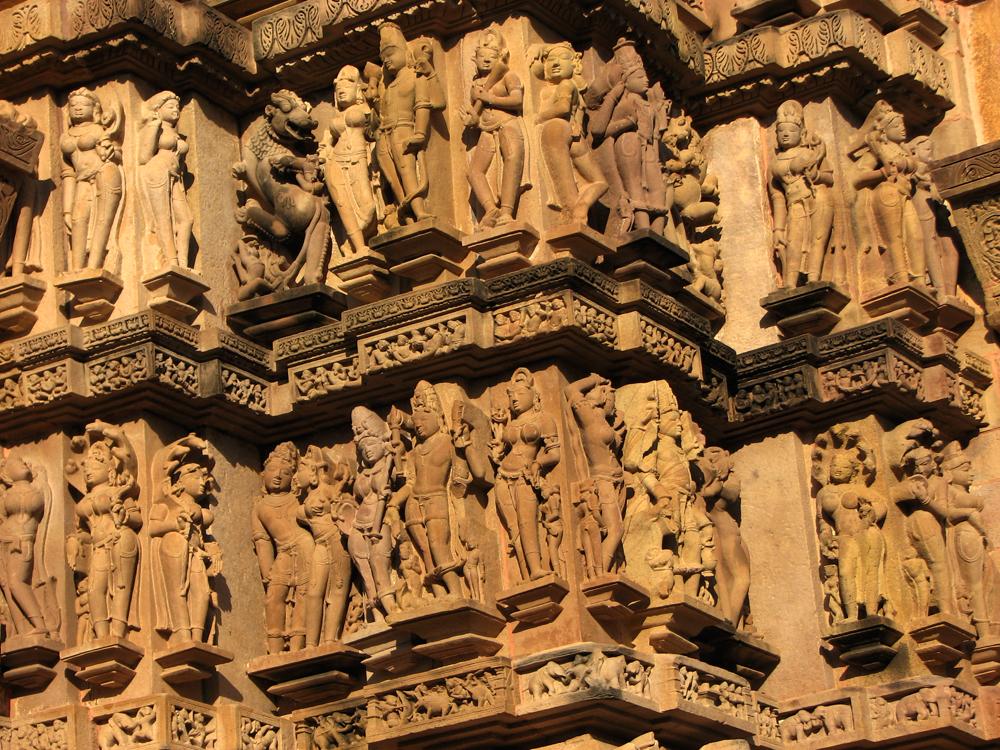 Relieves-en-templos
