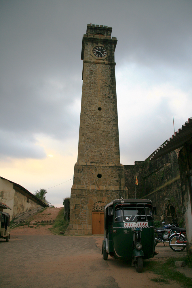 Reloj-de-Galle