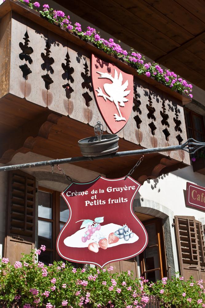 Restaurante-en-Gruyeres