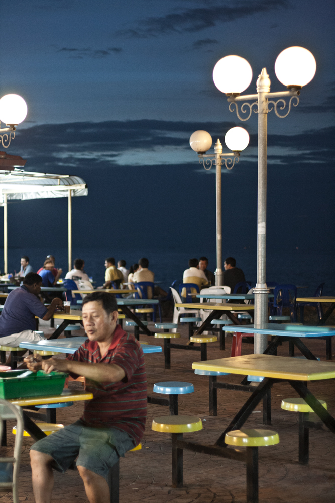 Restaurantes-junto-al-mar