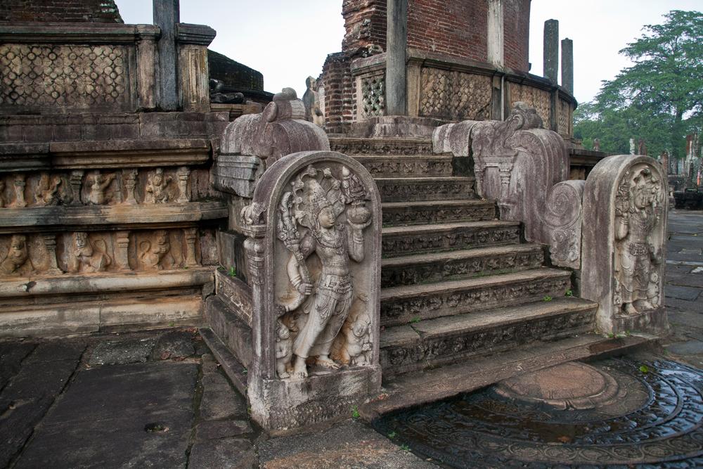 Restos-arqueológicos-de-Polonnaruwa-III
