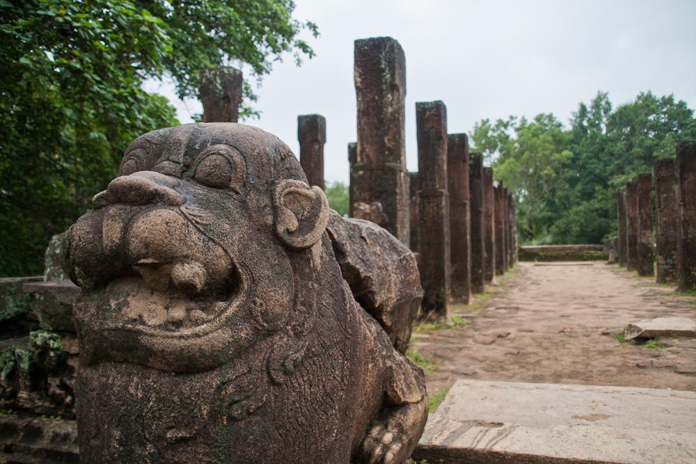 Restos-arqueológicos-de-Polonnaruwa-VI