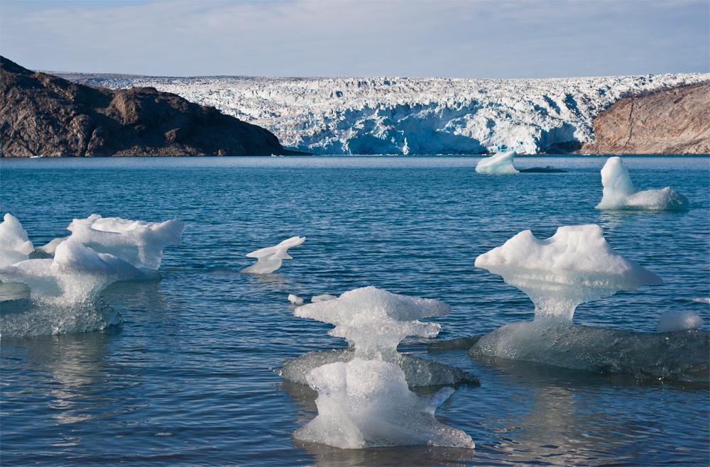 Restos-de-icebergs