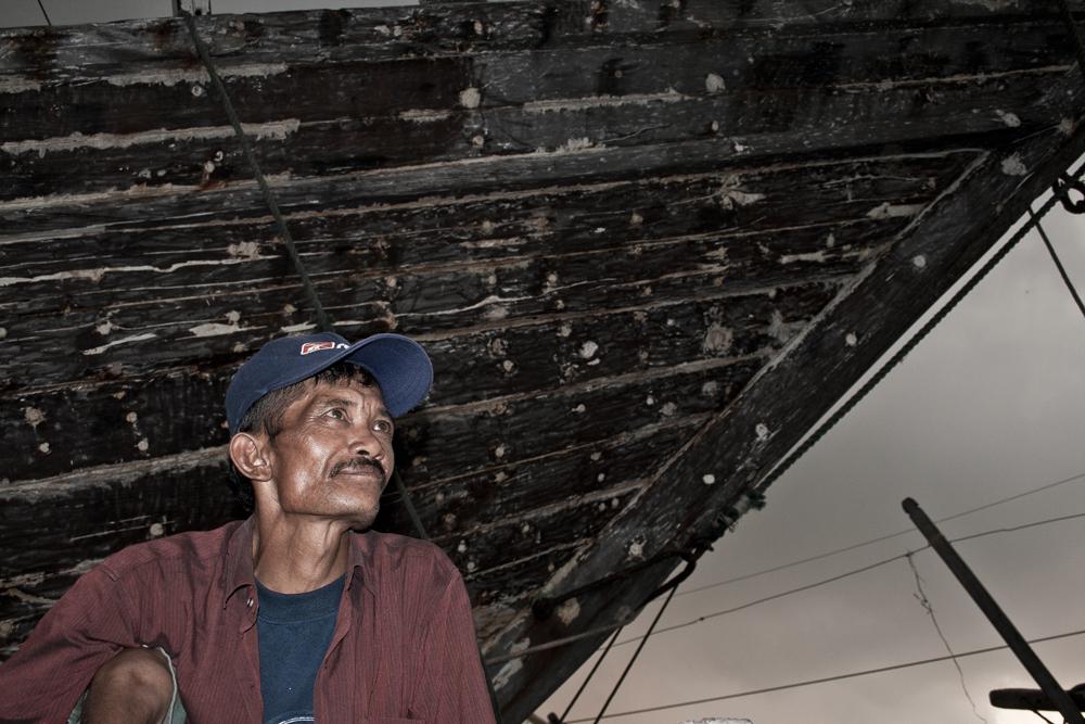 Retrato-de-un-trabajador